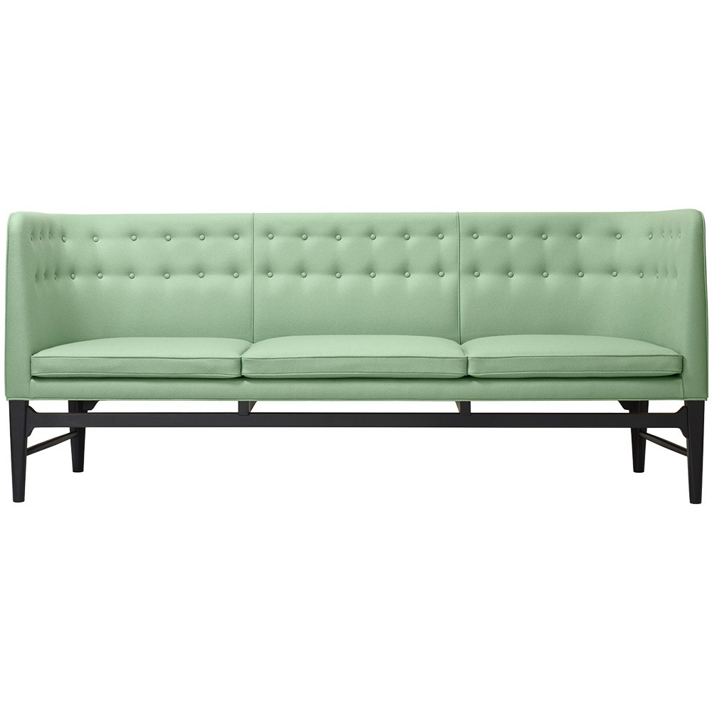 mayor sofa andtradition fra 38000