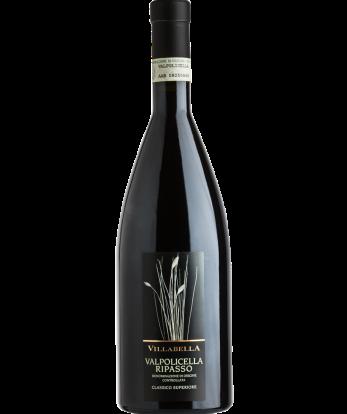 villabella-valpolicella-ripasso-classico-superiore-991414-s198