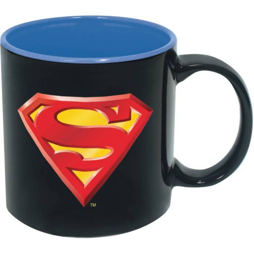 130 amazon icup dc comics
