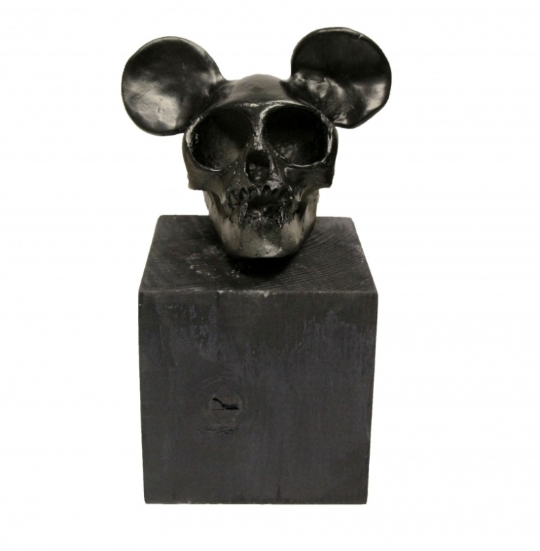 3 290 john andre hanøy mickey-skull-black_56_2014-02-20-00-42-32