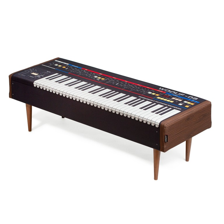 3500kr woouf-chorus-bench-3-jpg