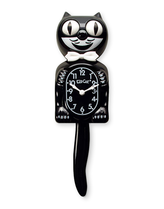 690 ruth 66 kitcatclock-black-white-BG