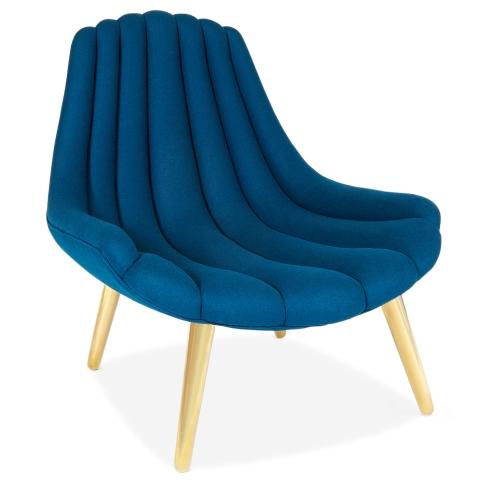 brigitte chair t a 18.180NOK