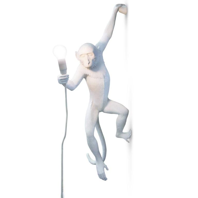 ca 2500 seletti_monkey_aap_lamp_hangend