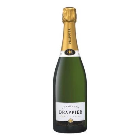 champagne-drappier-carte-blanche