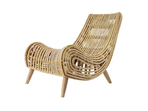 Congo Relax Chair