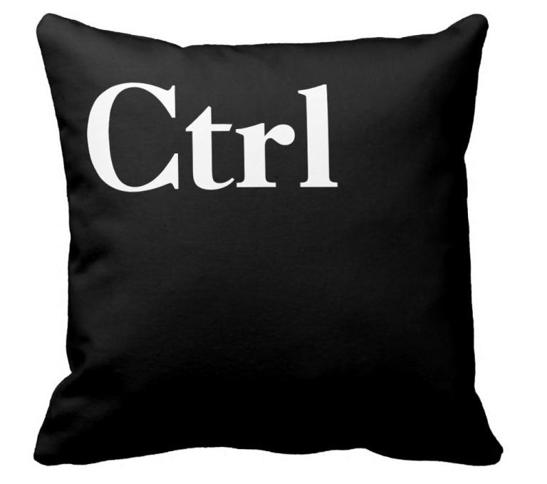 control_alt_delete_ctrl_alt_del_pillows- 250 etsy sett med tre Ctrl Alt Del a94304377b155c64a_i5fqz_8byvr_1024