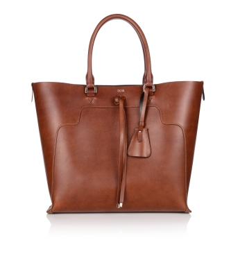 Dagmar_Dagmar Lou_Bags_kr9995 SEK_Material - Cow hide leather _Size - One Size