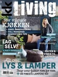Hs_media_kk_living_c-1