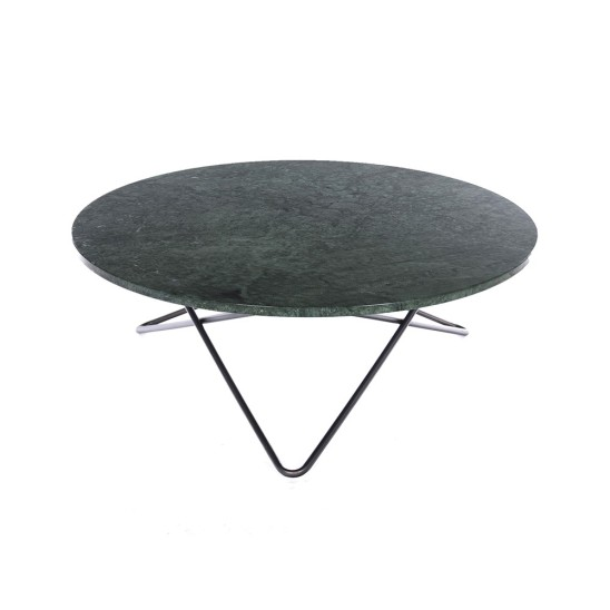 large_o_table_-_marmor_sofabord_-_ox_denmarq_-_gr_n_marmor_-_sort_stel_-_munk_-_munkshop.dk