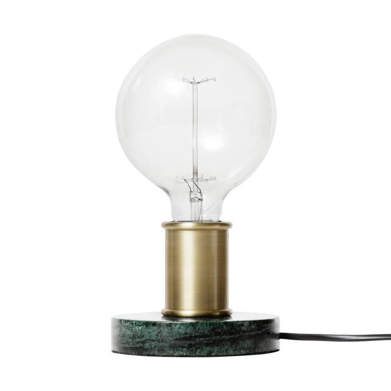 Lampfot-i-marmor-15-cm-2