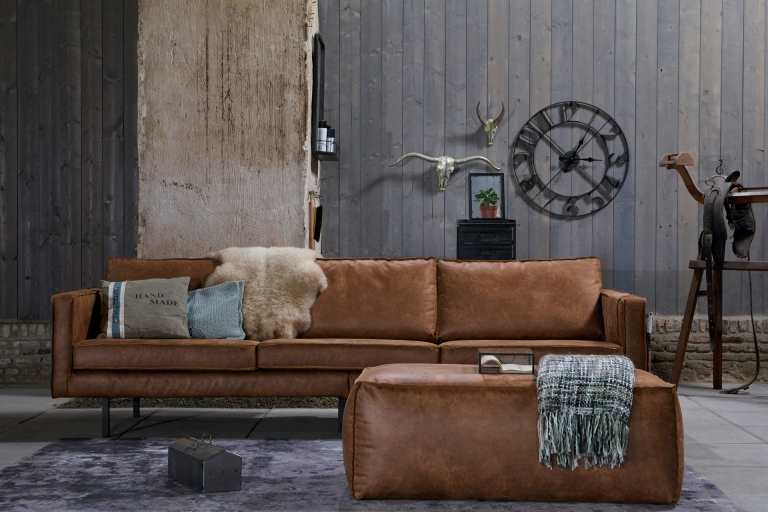 378618-378610-371020-Z-01-SF-BP-Rodeo-Sofa-Puf-Two-O-Clock