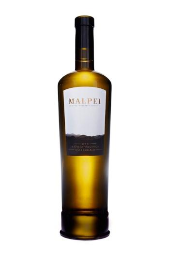 MALPEI-Dry