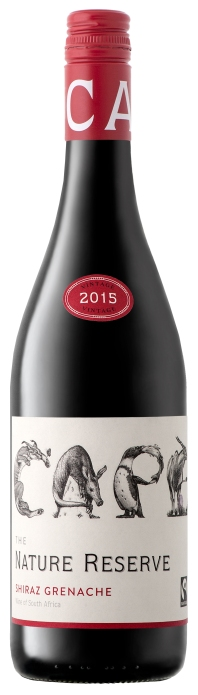 nature-reserve-shiraz-grenache-2015