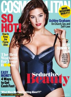 ashley-graham-cover-cosmopolitan-magazine