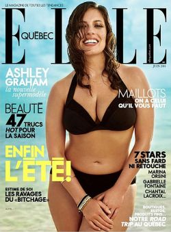 ashleygraham-covers-ellequebec-june-2014
