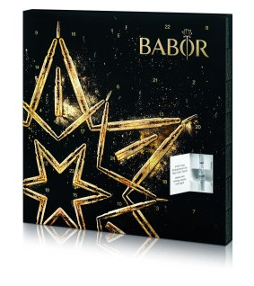 babor-adventskalender-2016-geoeffnet