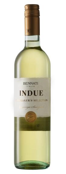 bennati-indue-2016-kr-150